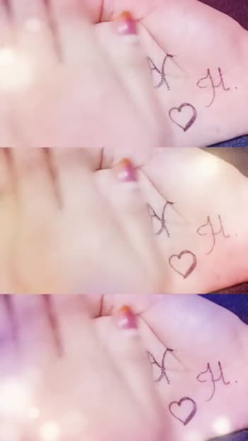 my love.. my jaan - ShareChat