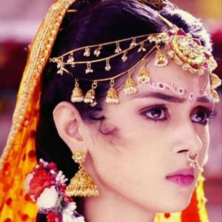piya albela video aarushi Singh - ShareChat - Funny, Romantic