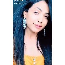 ಅನುಪಮಾ ಗೌಡ - ShareChat