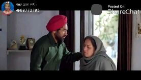 i love u mom - ਪੋਸਟ ਕਰਨ ਵਾਲੇ : @ 68772795 Posted On : Sharechat Sharechat - ShareChat