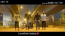 i love you janu - subscribe Made with KINEMASTER LoveFeel status subscribe Made with KINEMASTER LoveFeel status - ShareChat