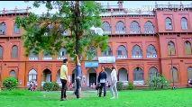 dipak - Made with KINEMASTER Desi king Rahul Made with KINEMASTER Desi king Rahul - ShareChat