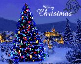 marry christmas - Merry Christmas Copyright www . 123merrychris - ShareChat