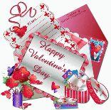valentine's day - Rett Sielkie Gutter Graphics . com @ Happy Valentine ' s Day 0 . 0 . 0 . 0 O . - ShareChat