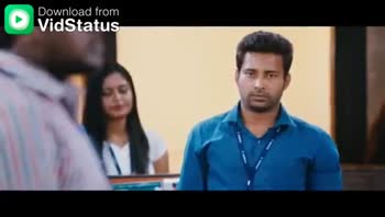 💑 காதல் ஜோடி - Download from Download from - ShareChat