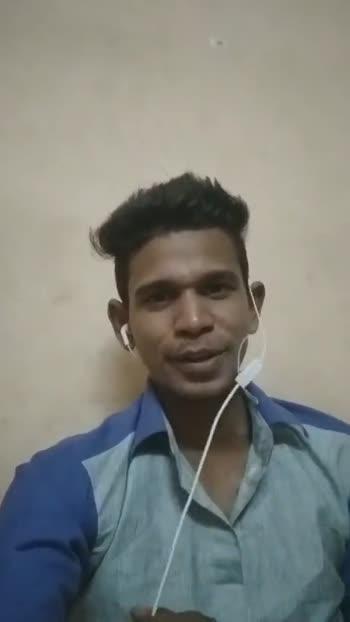 🙏 আমাৰ সংস্কৃতি আৰু পৰম্পৰা - ShareChat