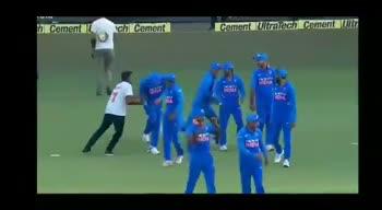 🏆⚾ఇండియా vs ఆస్ట్రేలియా ⛳ - INDIA - ShareChat