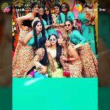 meriya saheliya by barbie maan - ਪੋਸਟ ਕਰਨ ਵਾਲੇ : @ pendu3636 Posted On ShareChat ప్రకృతికి చేతికి వీక్షకులు - ShareChat