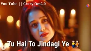 sad love whatsapp status female video download
