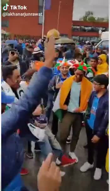 🏏India vs Sri Lanka🏏 - @ lakhanarjunrawat @ lakhanarjunrawat - ShareChat