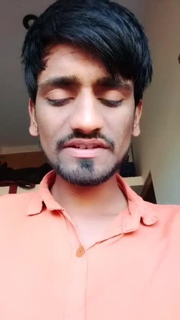 🔥 દિલ્હીમાં આગ: 35ના મોત - ShareChat