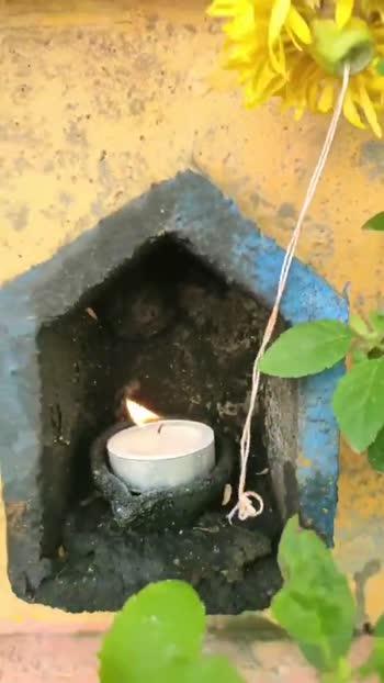 karthika masam wishes - ShareChat