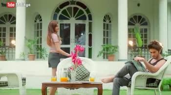 প্রথম প্রেম - You Tube Aditya Aditya Tube | Aditya Aditya - ShareChat