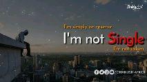 singles - Tedly 431 I'm simply on reserve not rSirigle Im raken 1 /DHANUSH AFRID - ShareChat