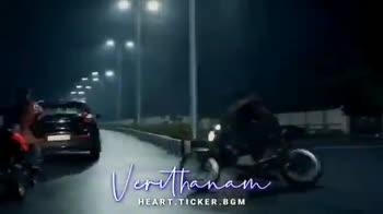 vijay ❤😘 - ShareChat