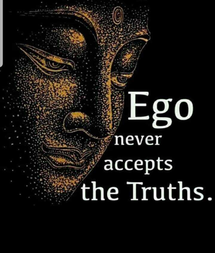 ego ವೈರಲ್ ಸ್ಟಾರ್ whatsapp status kannada sharechat