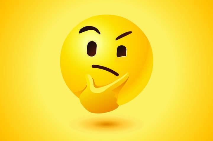 😉 😜 emoji - ShareChat
