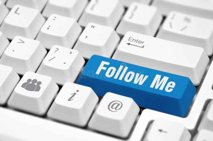 😁😀 enjoy 😀😊 - Enter Follow Me - ShareChat
