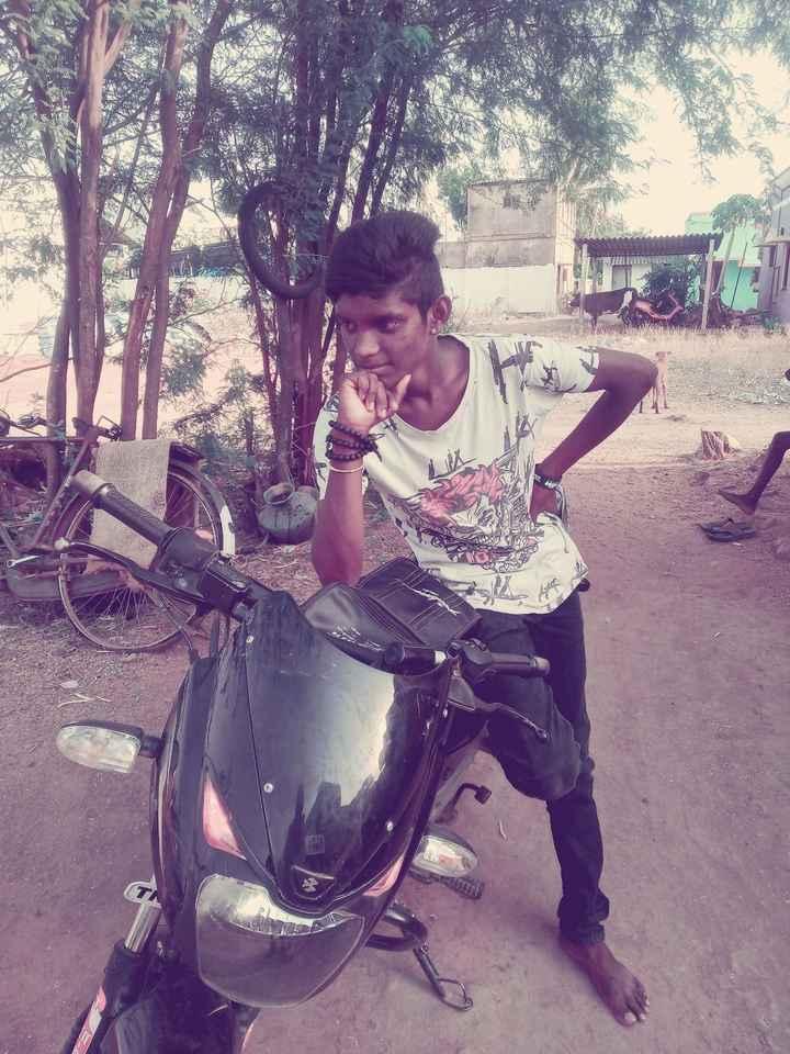 enjoy ur ride - 32 VO S UN - ShareChat
