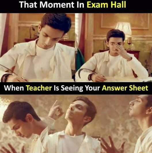 🔥 Exam sothanaigal whatsapp status in tamil download | Download