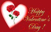🌹 Valentine's Day Wishes - ShareChat