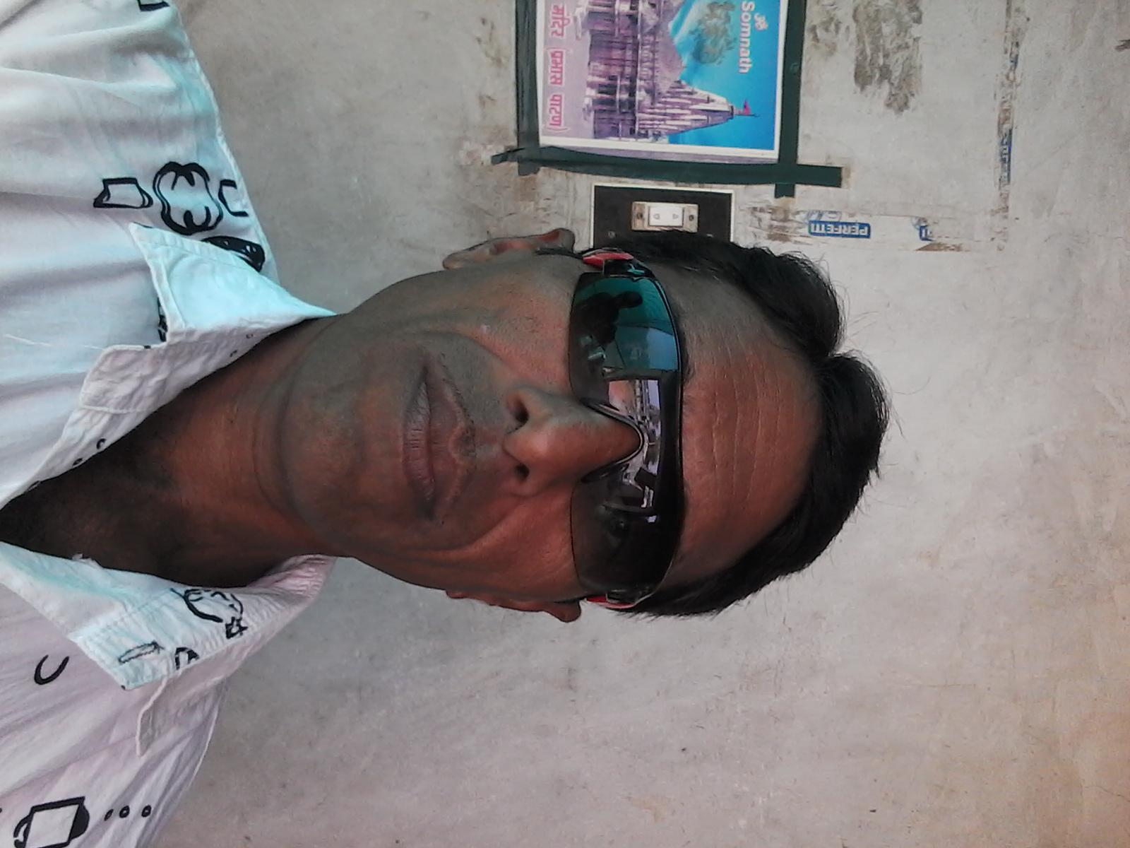 🌱 ખેડૂતોને મળશે નર્મદાનું પાણી - PERFET Somnath मंदिर मास पाटण - ShareChat