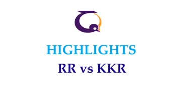 🏏 RR 💜 vs KKR 🖤 - hotstar VIVO > IPL ARO RAJASTHAN ROYALS V KOLKATA KNIGHT RIDERS MATCH 21 - LIVE FROM JAIPUR To follow Cricket on Duta : Add to your group : + 16573198696 - ShareChat
