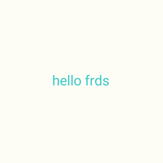 🔝🔝 audio song - hello frds - ShareChat