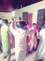 inder chahal new song koka - ShareChat