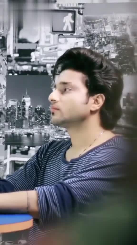 prem video - 2 ashri _ krisho @ shri _ krish10 : @ sld _ @ shri _ krish10 - ShareChat