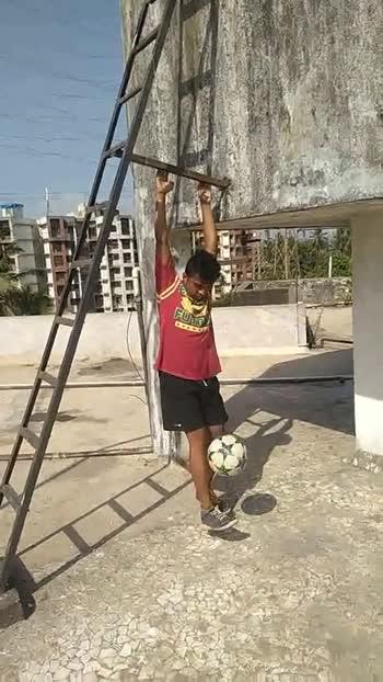 india football - הם בושה - - - ShareChat