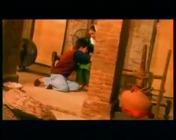 harbhajan maan songs - ShareChat