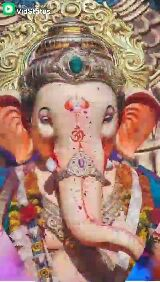 SORRY स्टेटस - Download from - ShareChat