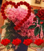 🌇ଶୁଭ ଅପରାହ୍ନ - The Million Roses PicMix - ShareChat