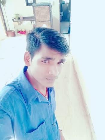 sajan - ShareChat