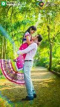 bava mardal - Posted On : Vid Status Sharechat   రంగు అంగు పూలతోటి ముత్యాల పందిరేసి చచెకం Vid Statussop Posted On : ShareChat PRIY @ - 19P - ShareChat