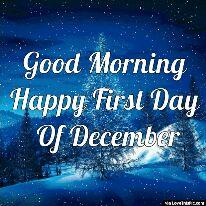 🆒 दिसंबर में स्वागत है - ShareChat