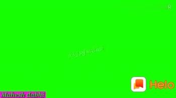 🎬 ગુજરાતી ફિલ્મ ઇન્ડસ્ટ્રી - ShareChat
