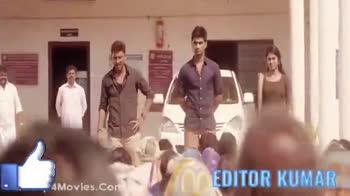 உங்கள் வாக்களித்த விரல் - EDITOR KUMAR AMovies . Com EDITOR KUMAR Tamil Mp4 Movies . Com - ShareChat