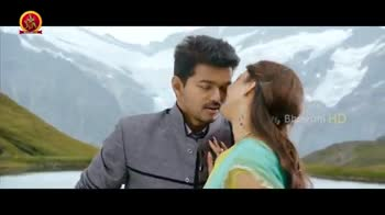 Telugu songs - Bhavas - ShareChat