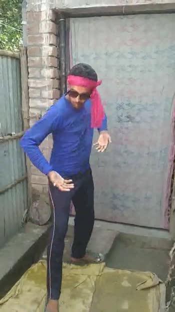 আব তাক বচ্চন 🎬 - ShareChat