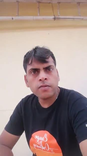 🎂 ಡಾಲಿ ಡಬ್ ಸ್ಮಾಶ್ - ShareChat