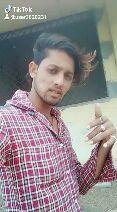 B.Sc 1st Year Hindi - J Tik Tok @ user3828231  - ShareChat