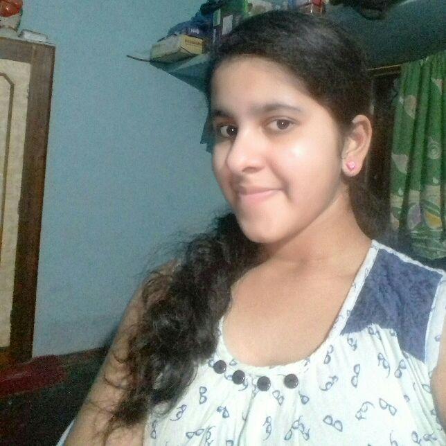 sandhya - Author on ShareChat: Funny, Romantic, Videos, Shayaris, Quotes