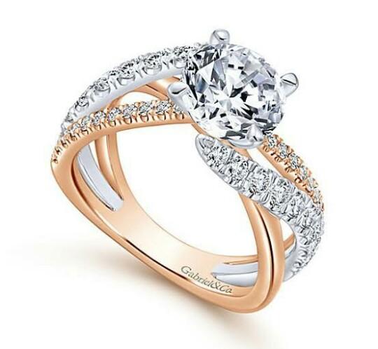 finger ring - Fabriela - ShareChat
