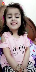 happy bakra eid - ShareChat