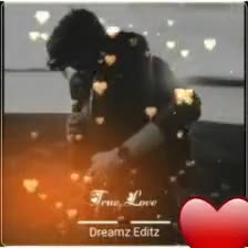 📸Multi screen videos - re Dreamz Editz : Share Shayris , Quotes , WhatsApp Status Google Play - ShareChat