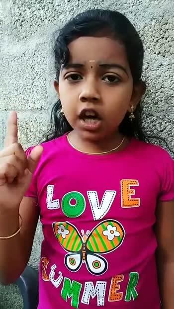 📸 My ShareChat cam video - ShareChat