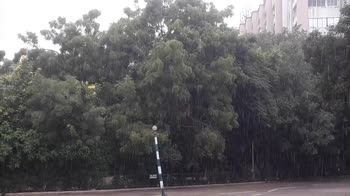 🌦️ હવામાન સમાચાર - ShareChat