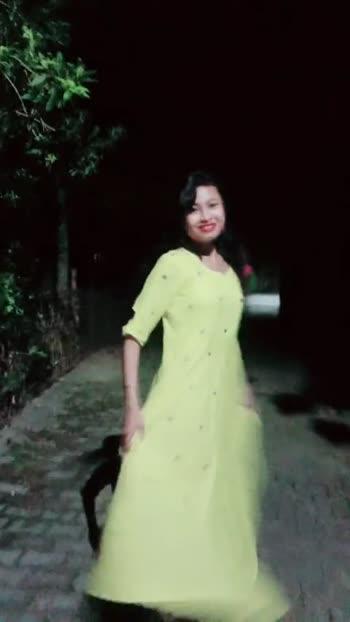 মোৰ প্ৰিয় পোছাক👗 - ShareChat